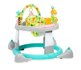 Jeździk/chodzik dla dziecka Toyz Aloha Grey
