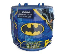 Figurka Spin Master Batman Mini Figurki Seria 2