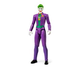 """Figurka Spin Master New Joker 12"""""""