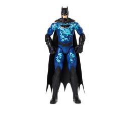 """Figurka Spin Master New Batman 12"""""""