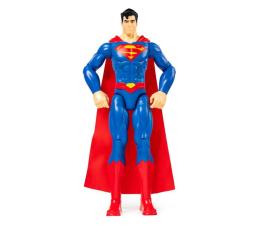 "Figurka Spin Master Superman 12"""