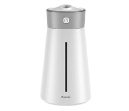 Nawilżacz powietrza Baseus Slim Waist Humidifier (biały)