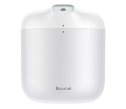 Nawilżacz powietrza Baseus Elephant Humidifier (biały)