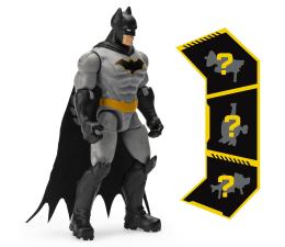 "Figurka Spin Master Batman 4"""