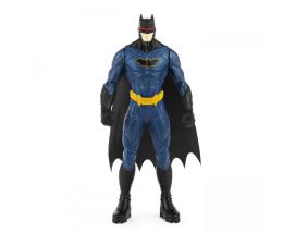 """Figurka Spin Master New Batman 6"""""""