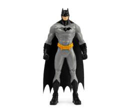 "Figurka Spin Master Batman 6"""