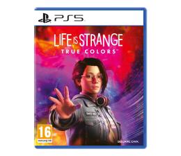 Gra na PlayStation 5 PlayStation Life is Strange: True Colors