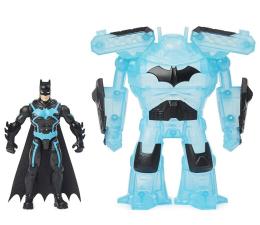 Figurka Spin Master Batman Megatransformacja