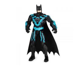 """Figurka Spin Master New Batman 4"""""""