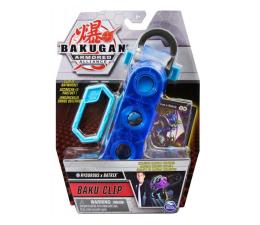 Figurka Spin Master Bakugan Baku- Clip Hydorous- Batrix