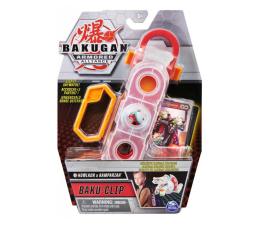 Figurka Spin Master Bakugan Baku-Clip Howlkor- Ramparian