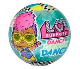 Figurka L.O.L. Surprise! Dance Dolls