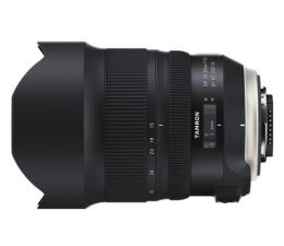 Obiektyw zmiennoogniskowy Tamron SP 15-30mm F2.8 Di VC USD G2 Nikon