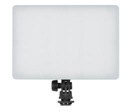 Lampa LED Quadralite Thea 160
