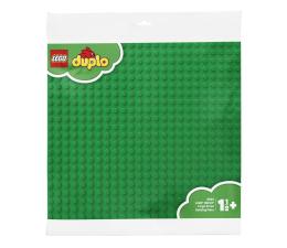 Klocki LEGO® LEGO DUPLO 2304 Płytka budowlana
