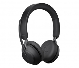 Słuchawki biurowe, callcenter Jabra Evolve 2 65 Stereo UC USB-A