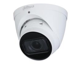 Kamera IP Dahua Lite HDW2531T 2,7-13mm  5MP/IR40/IP67/PoE/IVS