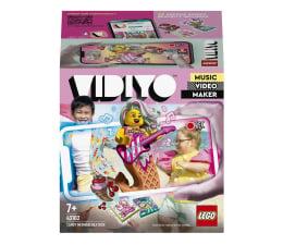 Klocki LEGO® LEGO VIDIYO 43102 Candy Mermaid BeatBox