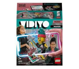 Klocki LEGO® LEGO VIDIYO 43103 Punk Pirate BeatBox