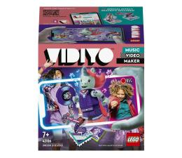 Klocki LEGO® LEGO VIDIYO 43106 Unicorn DJ BeatBox
