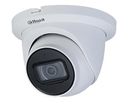 Kamera IP Dahua Lite HDW2531T 2,8mm 5MP/IR30/IP67/PoE/IVS