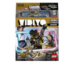 Klocki LEGO® LEGO VIDIYO 43107 HipHop Robot BeatBox