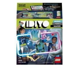 Klocki LEGO® LEGO VIDIYO 43104 Alien DJ BeatBox