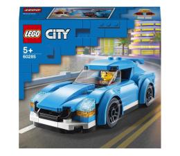 Klocki LEGO® LEGO City 60285 Samochód sportowy