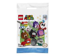 Klocki LEGO® LEGO Super Mario 71386 Zestawy postaci — seria 2