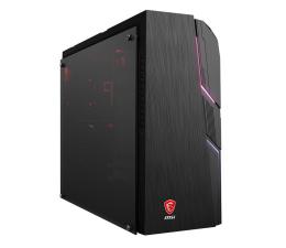 Desktop MSI MAG Codex 5 i5-10400F/8GB/512/Win10 GTX1660 Super