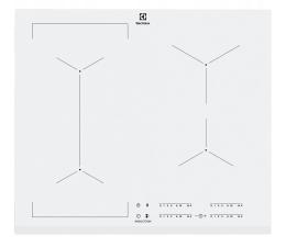 Płyta elektryczna Electrolux EIV63440BW
