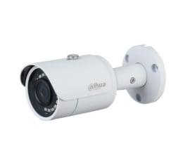 Kamera IP Dahua Lite HFW1230S 2,8mm 2MP/IR30/IP67/PoE