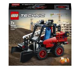 Klocki LEGO® LEGO Technic 42116 Miniładowarka
