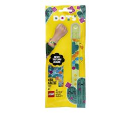 Klocki LEGO® LEGO DOTS 41922 Bransoletka z kaktusem