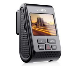 """Wideorejestrator Viofo  A119-G V3 GPS 2,5K/2""""/140"""