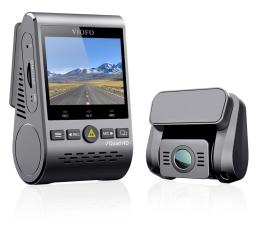 "Wideorejestrator Viofo A129 PLUS-G 2,5K/2""/140 DUO"