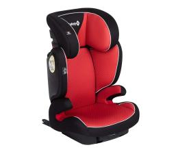 Fotelik 15-36 kg Safety 1st Road Fix Pixel Red