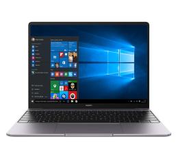 "Notebook / Laptop 13,3"" Huawei MateBook 13 R7-3700U/16GB/512/Win10"