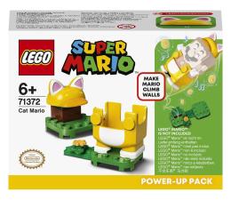 Klocki LEGO® LEGO Super Mario™ 71372 Mario kot — dodatek