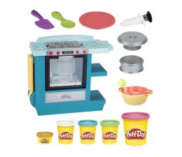 Zabawka plastyczna / kreatywna Play-Doh Kuchenka