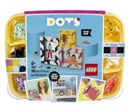 Klocki LEGO® LEGO DOTS 41914 Kreatywne ramki na zdjęcia