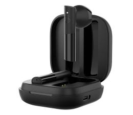 Słuchawki bezprzewodowe Haylou GT6 Czarne