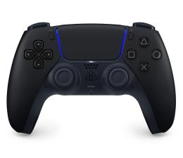 Pad Sony Playstation 5 DualSense Czarny