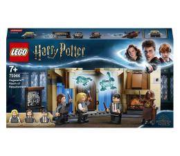 Klocki LEGO® LEGO Harry Potter 75966 Pokój Życzeń w Hogwarcie