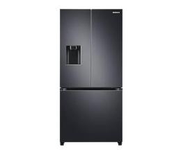 Lodówko-zamrażarka Samsung RF50A5202B1