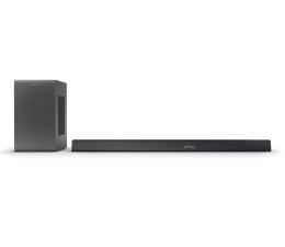 Soundbar Philips TAB8905 ATMOS