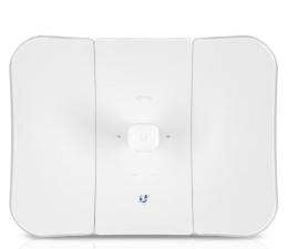 Most Wi-Fi (WDS) Ubiquiti LTU-LR-EU CPE Long Range 26dBi 5GHz 1xLAN PoE