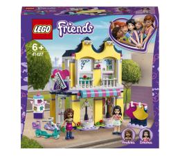 Klocki LEGO® LEGO Friends 41427 Butik Emmy