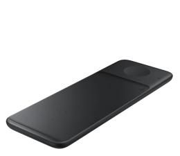 Ładowarka do smartfonów Samsung Ładowarka indukcyjna Trio 3w1