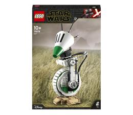 Klocki LEGO® LEGO Star Wars 75278 D-O